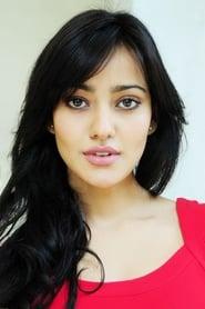 Neha Sharma streaming movies