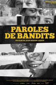 Paroles de bandits streaming sur zone telechargement