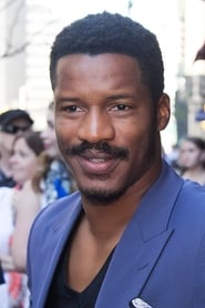 Nate Parker streaming movies