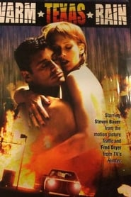 Warm Texas Rain (2000)