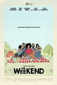 The Weekend - Legendado