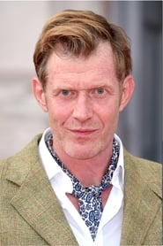 Jason Flemyng streaming movies