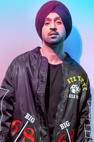 Diljit Dosanjh streaming movies