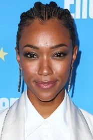 Sonequa Martin-Green streaming movies