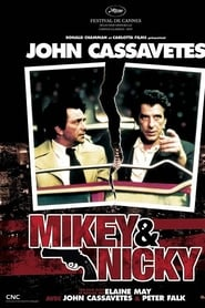 Mikey and Nicky sur annuaire telechargement