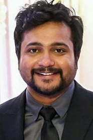Bobby Simha streaming movies
