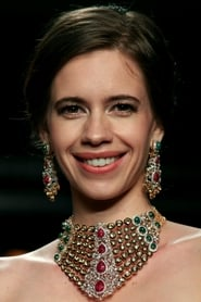 Kalki Koechlin streaming movies