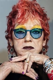 Judy Chicago streaming movies