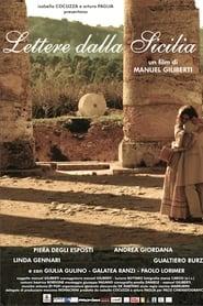 Lettere dalla Sicilia sur extremedown