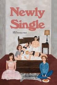 Newly Single