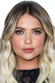 Ashley Benson streaming movies