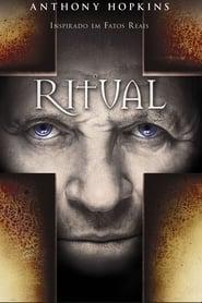 O Ritual (2011) Assistir Online