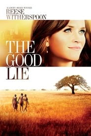 La Buena Mentira (2014)