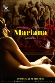 voir film Mariana streaming