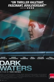 Dark Waters streaming sur filmcomplet