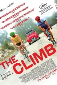 The Climb streaming sur zone telechargement