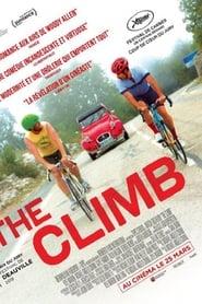 The Climb streaming sur libertyvf