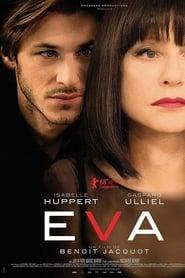 film Eva en streaming