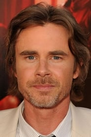 Sam Trammell streaming movies