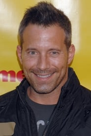 Johnny Messner streaming movies