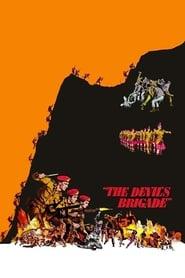 A Brigada do Diabo (1968) Assistir Online
