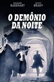 O Demônio da Noite (1949) Assistir Online