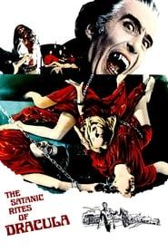 Os Ritos Satânicos de Drácula (1973) Assistir Online