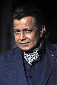 Mithun Chakraborty streaming movies