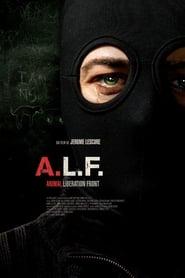 A.L.F. streaming sur libertyvf