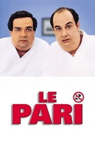 Le Pari streaming sur filmcomplet