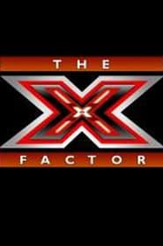 The X Factor Season 6