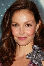 Ashley Judd streaming movies