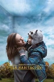 La habitacion (2015)