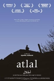 ATLAL streaming sur zone telechargement