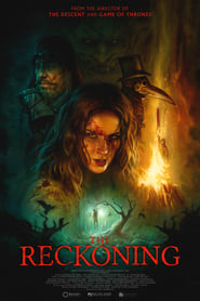 The Reckoning streaming sur filmcomplet