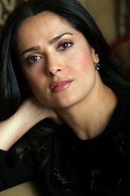Salma Hayek streaming movies