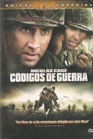 Codigos De Guerra (2002) Assistir Online