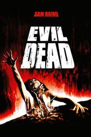 Evil dead 2 streaming sur filmcomplet