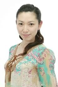 Houko Kuwashima streaming movies