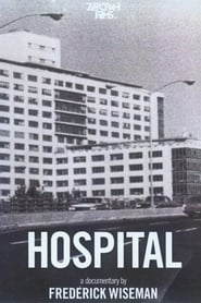 Hospital streaming sur zone telechargement