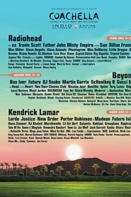Empire of the Sun Live at Coachella 2017