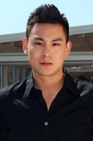 Jayden Yuan Xiaochao