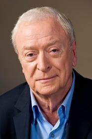 Michael Caine streaming movies