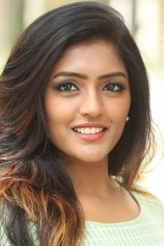 Eesha Rebba streaming movies