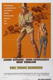 Os Chacais do Oeste (1973) Assistir Online
