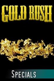 Gold Rush Specials