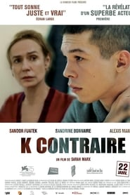 voir film L'Enkas streaming
