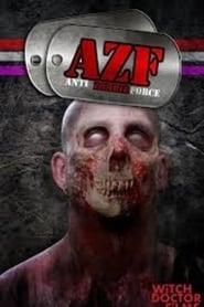 Anti Zombie Force