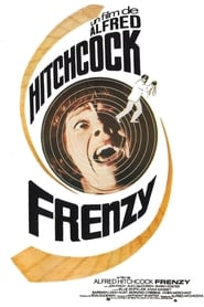 Frenzy streaming sur filmcomplet