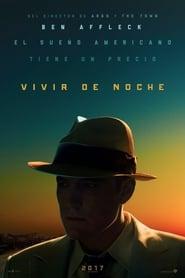 Vivi de Noche (2016)